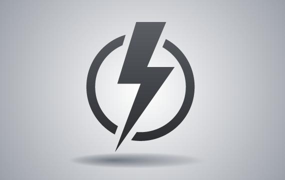PFA电气特性佳